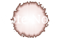 Vote now on Top Mud Sites