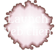 Launch webclient